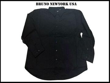 XXXXLB 大きいビッグ USAサイズ 新品 【4XLB】 Bruno Newyork 人気