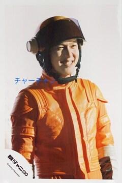関ジャニ∞丸山隆平さんの写真♪♪     10