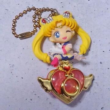 ☆スーパーセーラームーン Twinkle Dolly