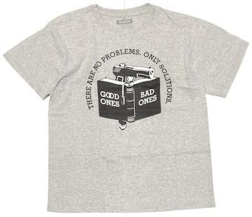 XLARGE エクストララージ 20周年記念 Tシャツ M