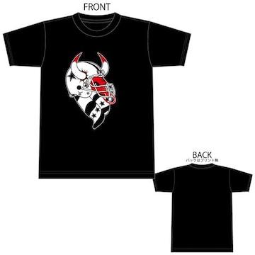 カウボーイズ ブルズ Tシャツ 半袖 半袖Tシャツ 1601 XXXL 3XL