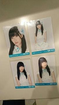 AKB48 月別2011 May 5月生写真 指原莉乃コンプ