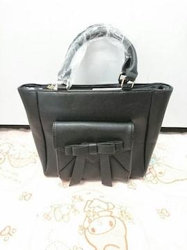 Ank Rouge☆ルミネ池袋限定bag