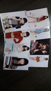 Juice=Juice段原瑠々2L判生写真8枚詰め合わせ福袋