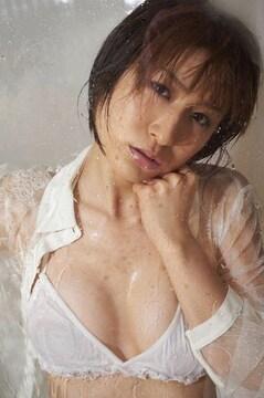 ★おかもとまりさん★ 高画質L判フォト(生写真) 200枚