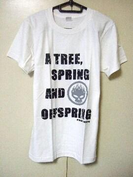 ☆The Offspring☆オフスプリング☆バンドTシャツ☆Punk☆