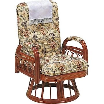 ギア回転座椅子 RZ-923
