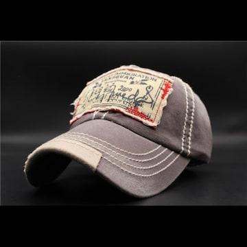 送料無料 男女兼用 キャップ・帽子 JMC19-7