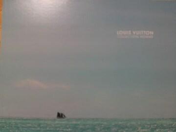 LOUIS VUITTON/ルイ・ヴィトン2013 カタログ